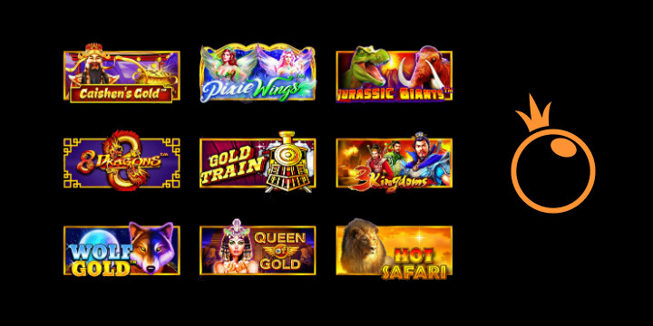 My Slot – The Definitive Guideline to Making Your Own On the internet Slot!
